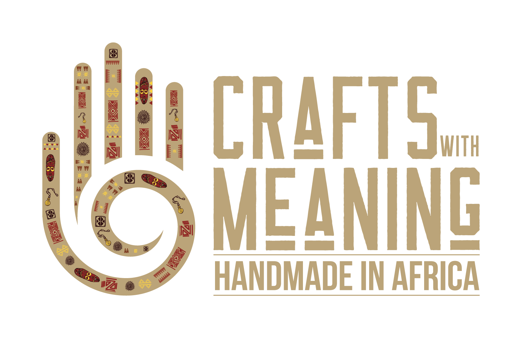 Crafts With Meaning