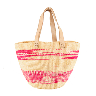 Handwoven Products